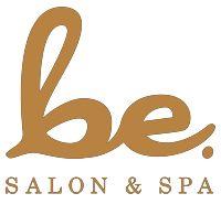 Be Salon & Spa byron bay