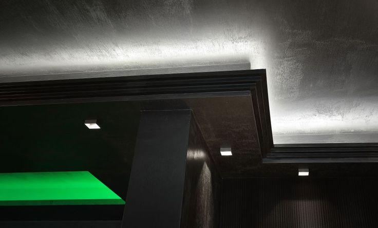 http://nmc.com.ro/portofoliu-Bar-Restaurant-l16.htm