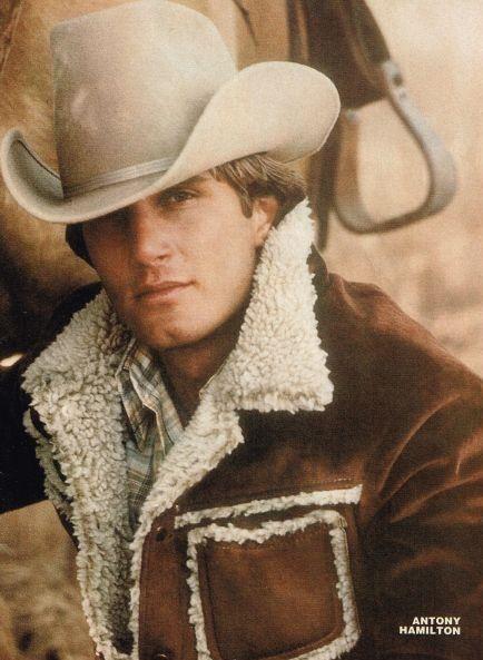 gay cowboy pios