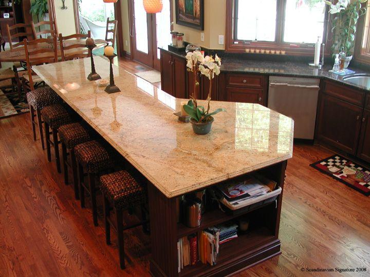 Granite Countertops Professional To Install Your Granite Countertops