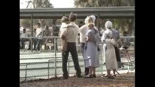 The Amish - A People of Preservation (2000)