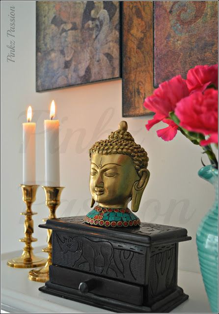 buddha themed living room best 20 buddha decor ideas on buddha living 14705