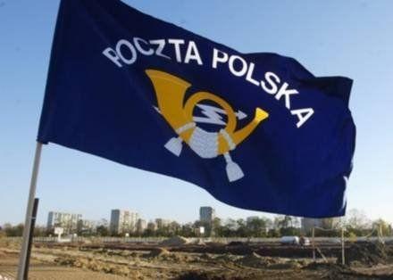 Ubezpieczenia to nowość w ofercie Poczty Polskiej (źródło grafiki: Pinterest)