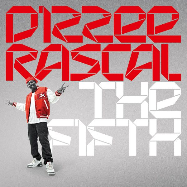 """Goin' Crazy (feat. Robbie Williams)"" by Dizzee Rascal - listen with YouTube, Spotify, Rdio & Deezer on LetsLoop.com"