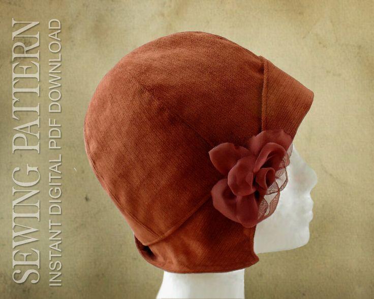 63 besten Hüte Bilder auf Pinterest | Sombreros, Beanie mütze und Hüte