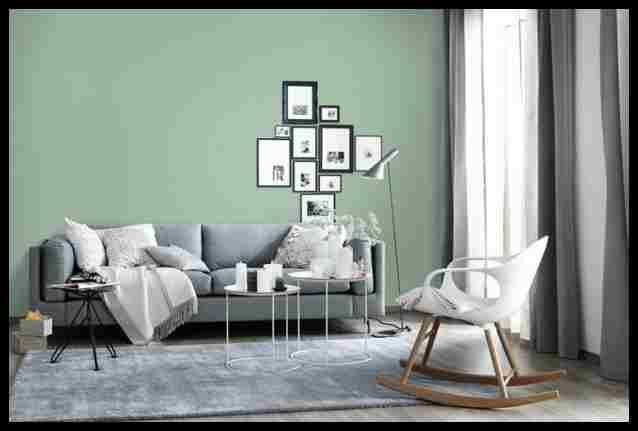 Schoner Wohnen Wohnideen Fur Ein Besseres Zuhause Schoner Wohnen Wohnen Alle Decoration Schoner Wohnen Farbe Schoner Wohnen Schoner Wohnen Wandfarbe