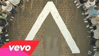 Axwell /\ Ingrosso - Sun Is Shining - YouTube