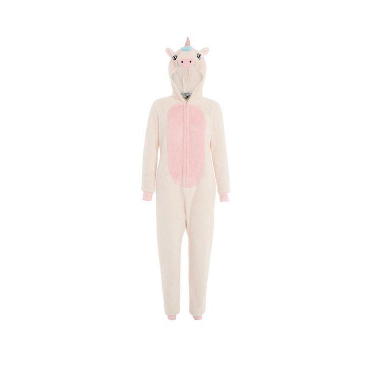 Combipantalon beige unicorniz;${refinementColor}