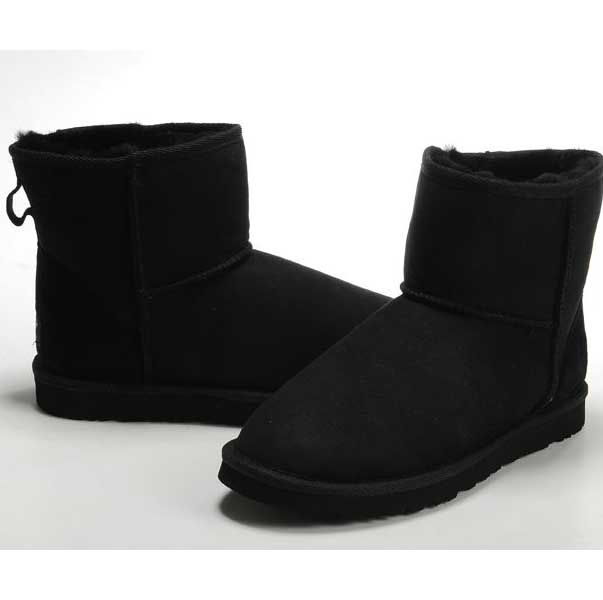 ugg boots mini classic sale