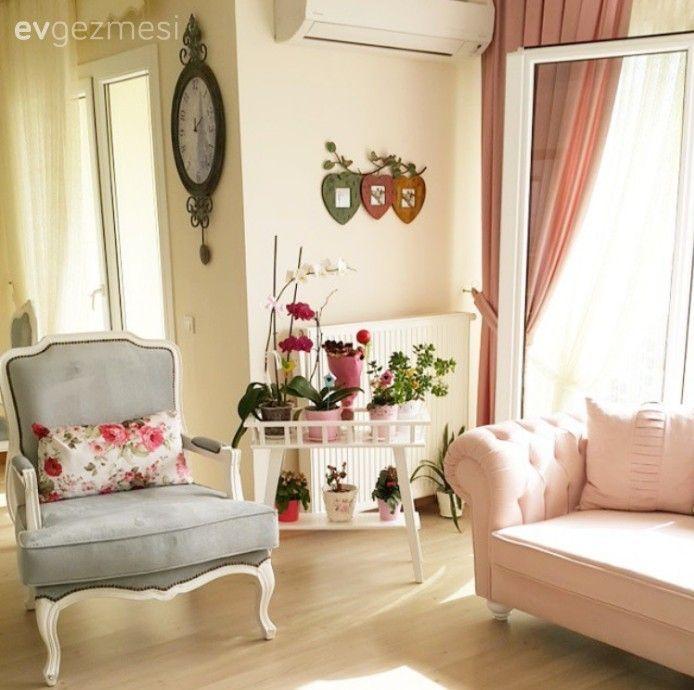 die besten 25 country stil ideen auf pinterest mason. Black Bedroom Furniture Sets. Home Design Ideas