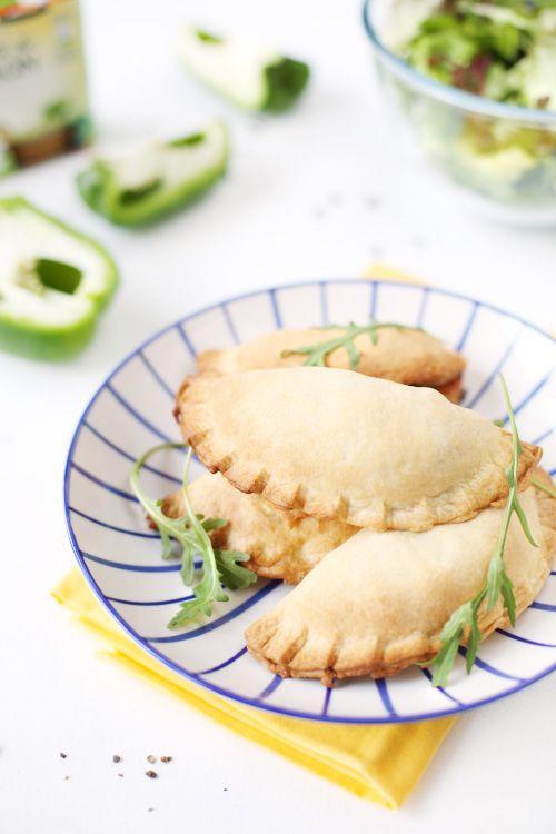 empanadas-chili6 copie