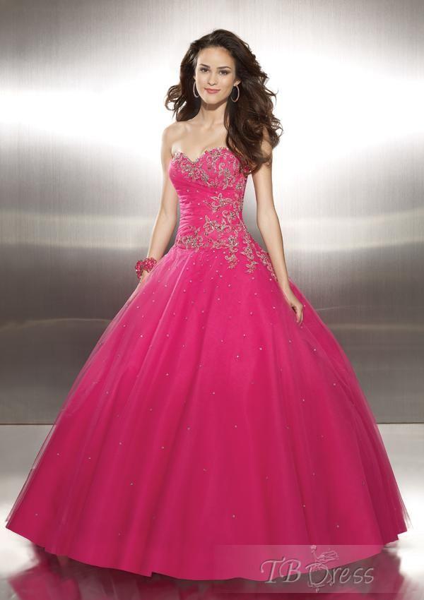 Atractivo Redneck Prom Dresses Ideas Ornamento Elaboración ...