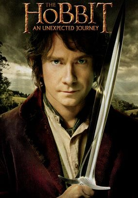 Though I am already a fan of the LoTR series of movies, I do actually like this one better than the rest. Characters, scenery, and special effects are phenomenal, and there's a lot more action in this one to bring you from the beginning of the movie to it's end. Definitely worth seeing.