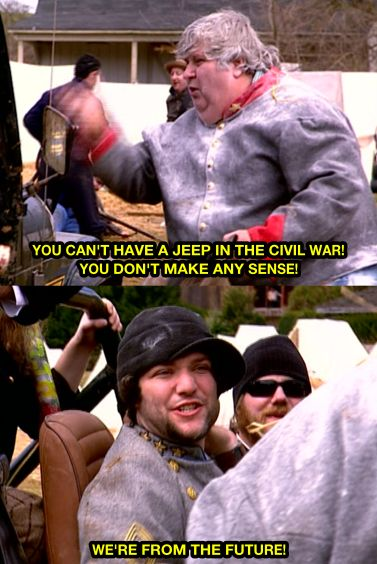Viva La Bam  I miss that show