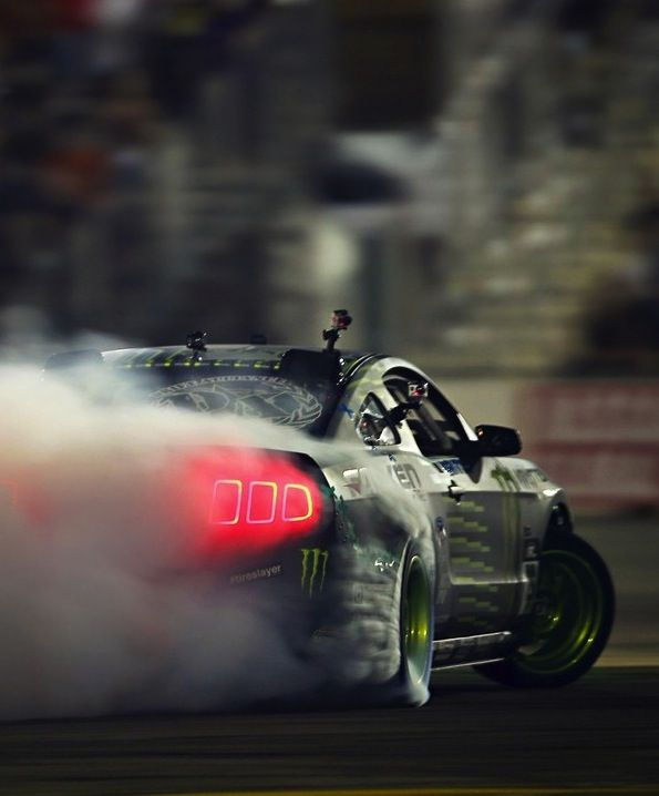 Best Racing Drift Images On Pinterest Drifting Cars Car And