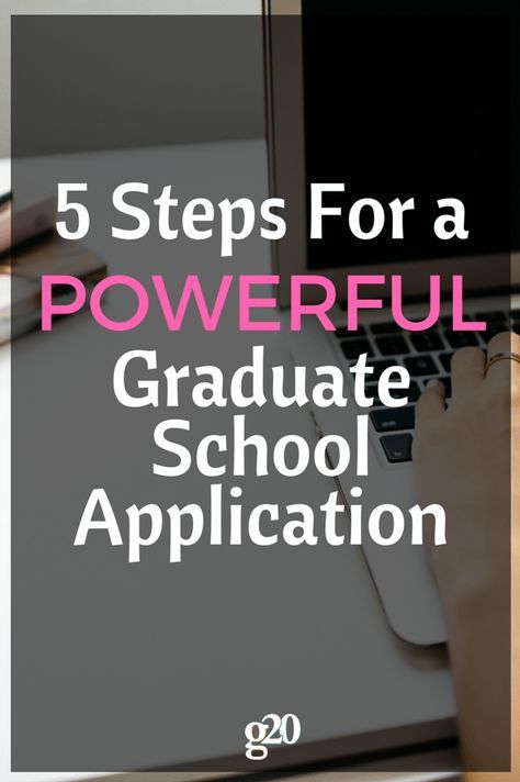 8 best MBA images on Pinterest Graduate school, College life and - fresh 8 graduate school personal statement
