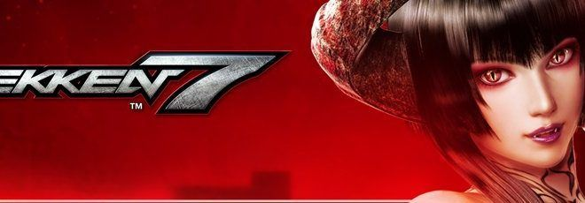 Tekken 7 for MacBook – Download FULL GAME for OS X Tekken 7 has been released in 2017 and developed by Bandai Namco Entertainment. This is the seven game for Tekken series and the first that use Unreal Engine. Because it use Unreal Engine the game has get a lot of improvements in graphics, gameplay and many others.