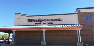 Freestanding NNN Leased Walgreens Sells in Mesa  MESA, Arizona – ORION Investment Real Estate is pleased to announce the sale of the NNN leased freestanding Walgreens at 1305 South Greenfield Road in Mesa for $2,632,635. Situated on 1.23 acres  www.sweethomeenterprise.com Call Us: 703-495-3422 #sweethomeenterprise #Sweet #Home #Enterprise  Reference: https://realestatedaily-news.com/freestanding-nnn-leased-walgreens-sells-mesa/