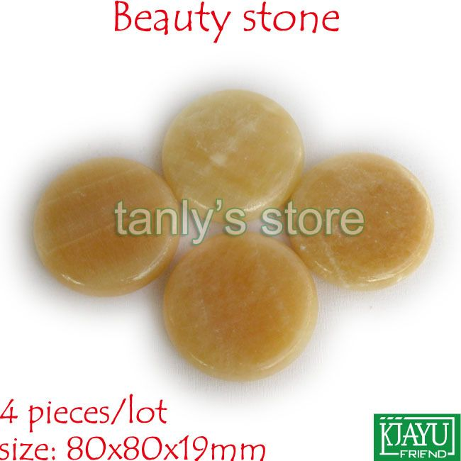 Find More Massage & Relaxation Information about Free shipping! Hot Stone Therapy Power Stone Rock stone massage body stone/gong jade 80x80x19mm 4pcs/lot,High Quality stone plugs body jewelry,China massage oil free shipping Suppliers, Cheap massage tables free shipping from Tanly's store on Aliexpress.com