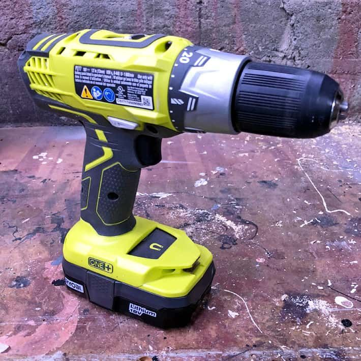 Have A Ryobi Battery That Won T Charge You Can Fix That Cordless Tools Tools Woodworking Tools