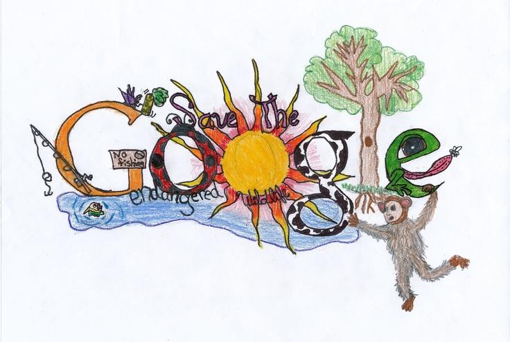 Doodle 4 google doodle 4 google doodles art google
