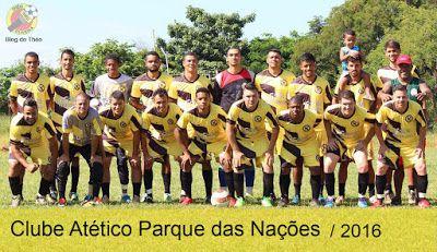 Théo Oliveira no Futebol Amador de Bauru: Nova Galeria , envie a imagem do seu Clube do Fute...