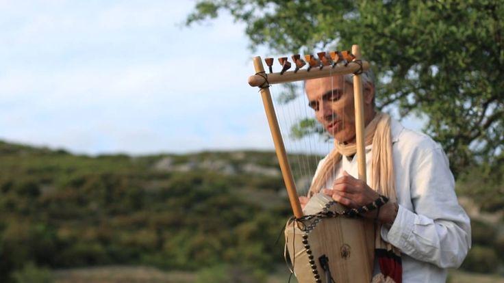 Thanasis Kleopas Namaste-Hasan