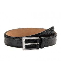 Gucci Belt For Men