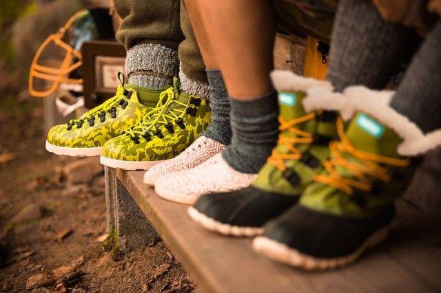 http://kradodesign.com/wp-content/uploads/2014/10/native-shoes-fallwinter-2014-foxhole-brigade-lookbook-04-640x426.jpg
