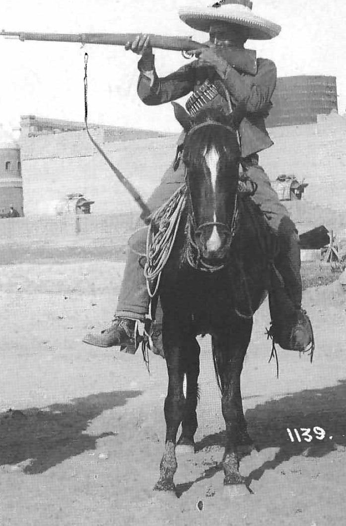venustiano carranza ideologies aims The bandit era in south texas: part iii: the revolution in the revolution in mexico commences by norman rozeff special 1913 — venustiano carranza.
