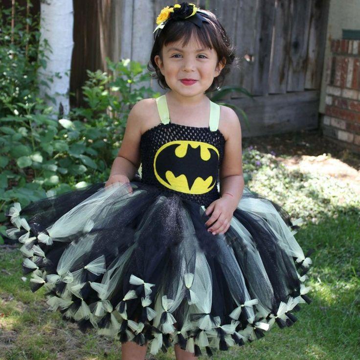 $7.96 (Buy here: https://alitems.com/g/1e8d114494ebda23ff8b16525dc3e8/?i=5&ulp=https%3A%2F%2Fwww.aliexpress.com%2Fitem%2FGirls-Batman-Tutu-Dress-Super-Hero-Inspired-Dress-Batman-Superman-Character-Tutu-Dress-Halloween-Photo-Props%2F32788161961.html ) Girls Batman Tutu Dress Super Hero Inspired Dress Batman Superman Character Tutu Dress Halloween Photo Props Costume TS115 for just $7.96