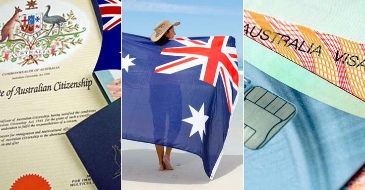 Visa and skills overview – South Africans who want to immigrate to Australia