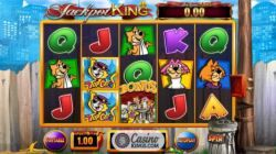 Casino Solitaire Games Free For Ipad