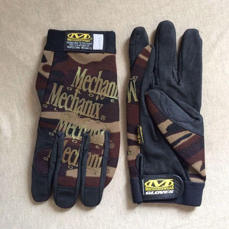 http://www.ebay.com/itm/OLD-GEN-S-Mechanix-Camo-Gloves-DEVGRU-SEALs-NSW-Crye-LBT-CAG-/262383528217?hash=item3d1746e919:g:rikAAOSwq19XDRdu