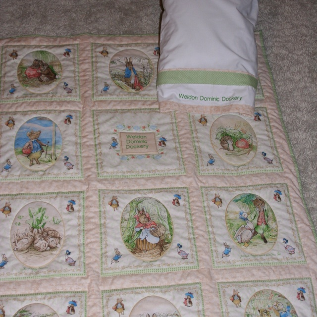 123 Best Sewing Quilting Project Ideas Images On