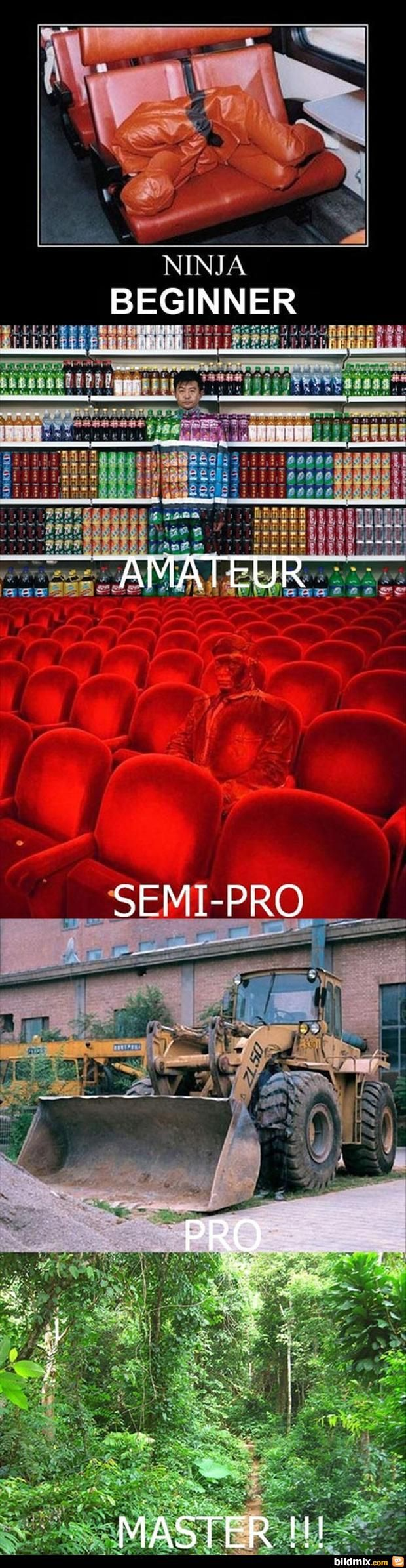 Lustiger Picdump #8 / bildmix.com - Täglich neue Picdumps!