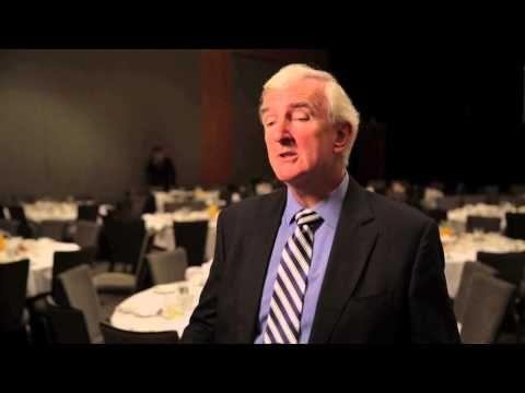 Michael Pascoe: What lies ahead for the Australian economy?