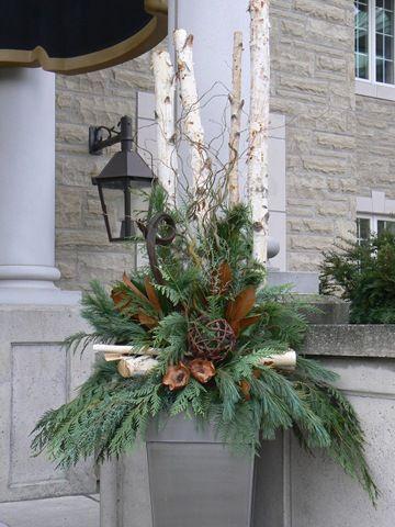 Christmas 2009 » My Bouquet Blog