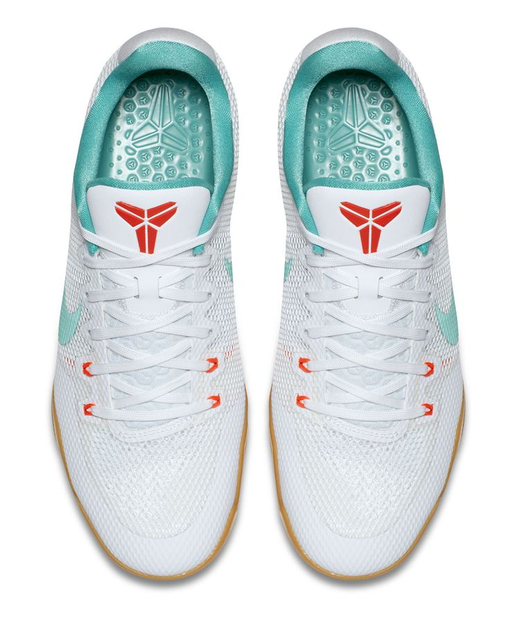 Nike Basketball Summer Pack: Kobe 11, KD 9 & KYRIE 2 - EU Kicks: Sneaker…