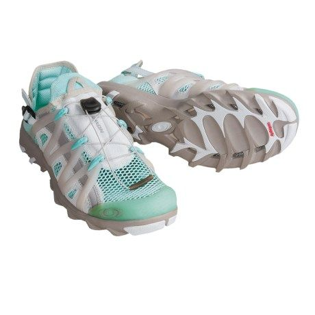 Salomon Karma Water Shoes (For Women)