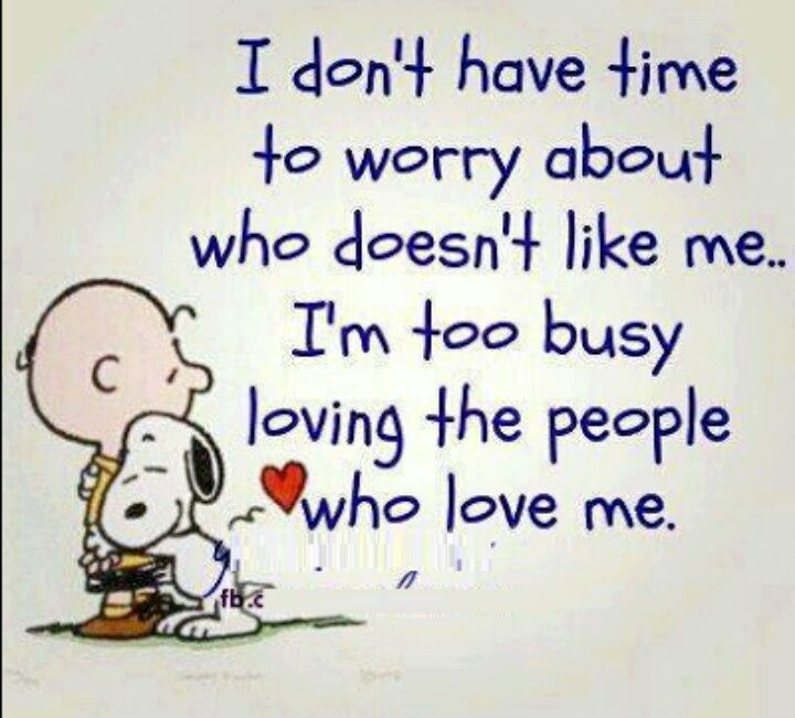 Charlie Brown Quotes About Life: Charlie Brown Quotes About Life. QuotesGram