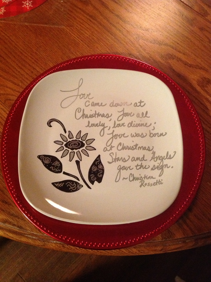 My first Sharpie project I\u0027m addicted! & 12 best DIY - SHARPIE \u0026 PAINT PEN PROJECTS images on Pinterest ...