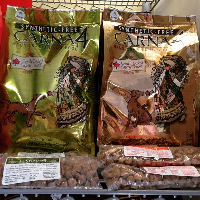 Earthborne Dog Food Grain Free