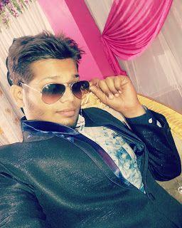 Aryan Maurya