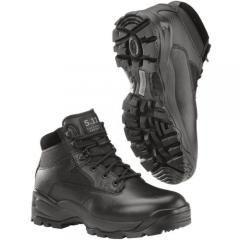 """511 Tactical Boots - ATAC Tactical 6"""" Low (12002)"""