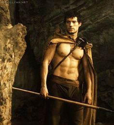 How I imagine James looks as the gladiator Iacobus in The Adventures of Katie Button.  #chicklit #amazon Google Search