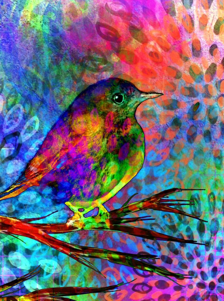 A Kaleidoscope Of Uncompromising Design Ideas By Gestalten: Best 25+ Kaleidoscopes Ideas On Pinterest