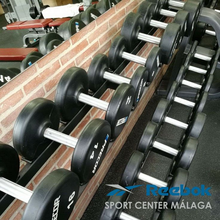 #fitness #deporte #training #motivation #motivación #salud #healthy #fitpeople #fitguy #fitgirl #bodybuilding #pesas #pesolibre #fitmodel #mitemplo #gym #malaga #gimnasio #entrenamiento #fuerza #dedicacion #fitnesslover #myfirstlove