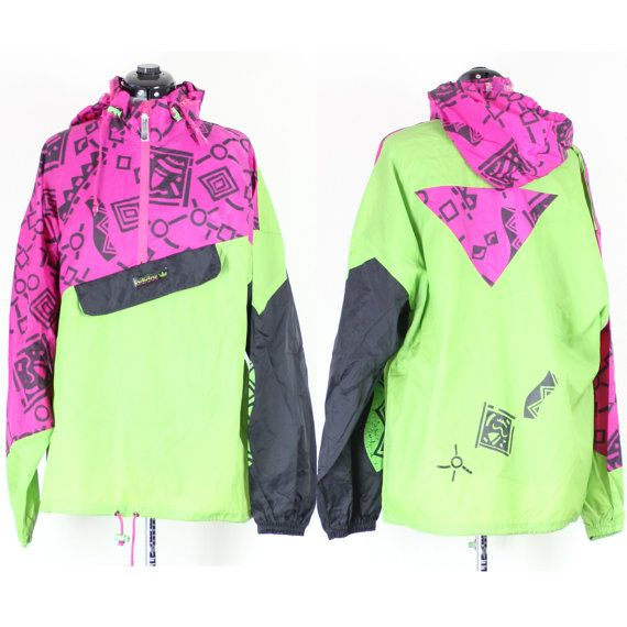 1000  images about Windbreakerss on Pinterest | Nike windbreaker