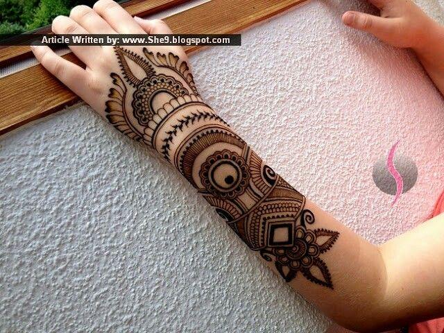 Elegant design for girls